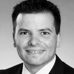 Daniel Martinez Crespo's profile picture