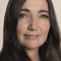 Brigitte Schüch - Die Content-Akademie - Wien
