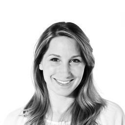Michelle Neuhauser - C3 Creative Code and Content GmbH - München