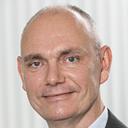 Steffen Donner - Mannheim
