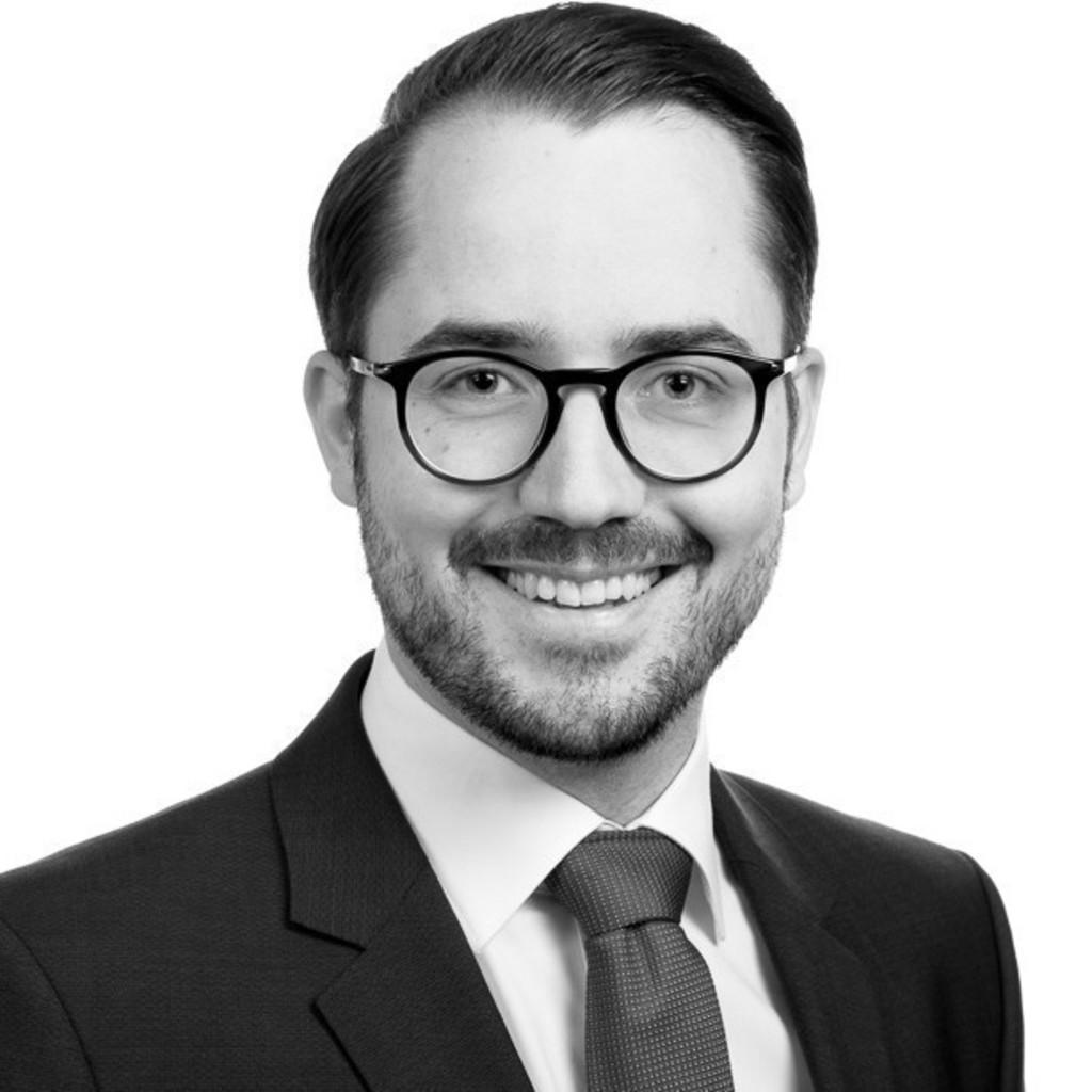 Jonas Nagel - Syndikusanwalt - Arbeitgeberverband Fu00fcr Die Gebiete Paderborn Bu00fcren Warburg Und ...