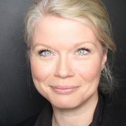 Ines Arntz - CHIARI GmbH - Agentur für Markenkommunikation - Düsseldorf