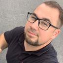 Benjamin Schumacher Head Of Leiter Online