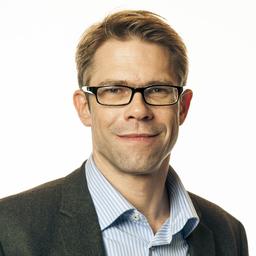 Dipl.-Ing. Jörg Neubert