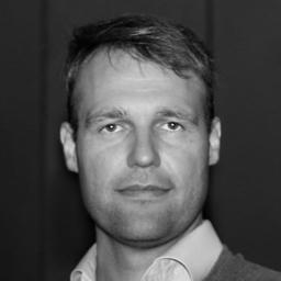 Renato Hotz - Cinergy AG - Zürich