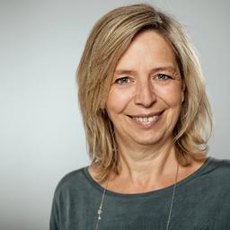 Petra Dohrendorf