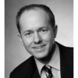 Dr. Jens Köthe