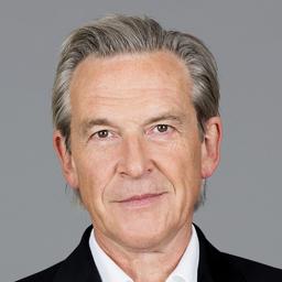 Stephan Fink - Fink & Fuchs AG - Wiesbaden