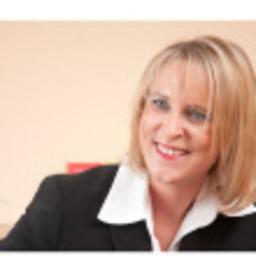 Monika Wirths - Steuerberatungskanzlei Monika Wirths - Bergisch Gladbach