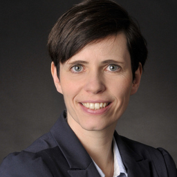 Birgit Haug