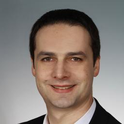 Ralf Leippert