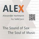 Alexander Hartmann - Berlin, Hamburg, Köln, Frankfurt, Sylt, ...