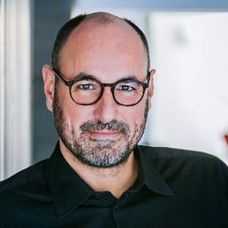Vincent Schmidlin - Hirschen Group GmbH - Hamburg