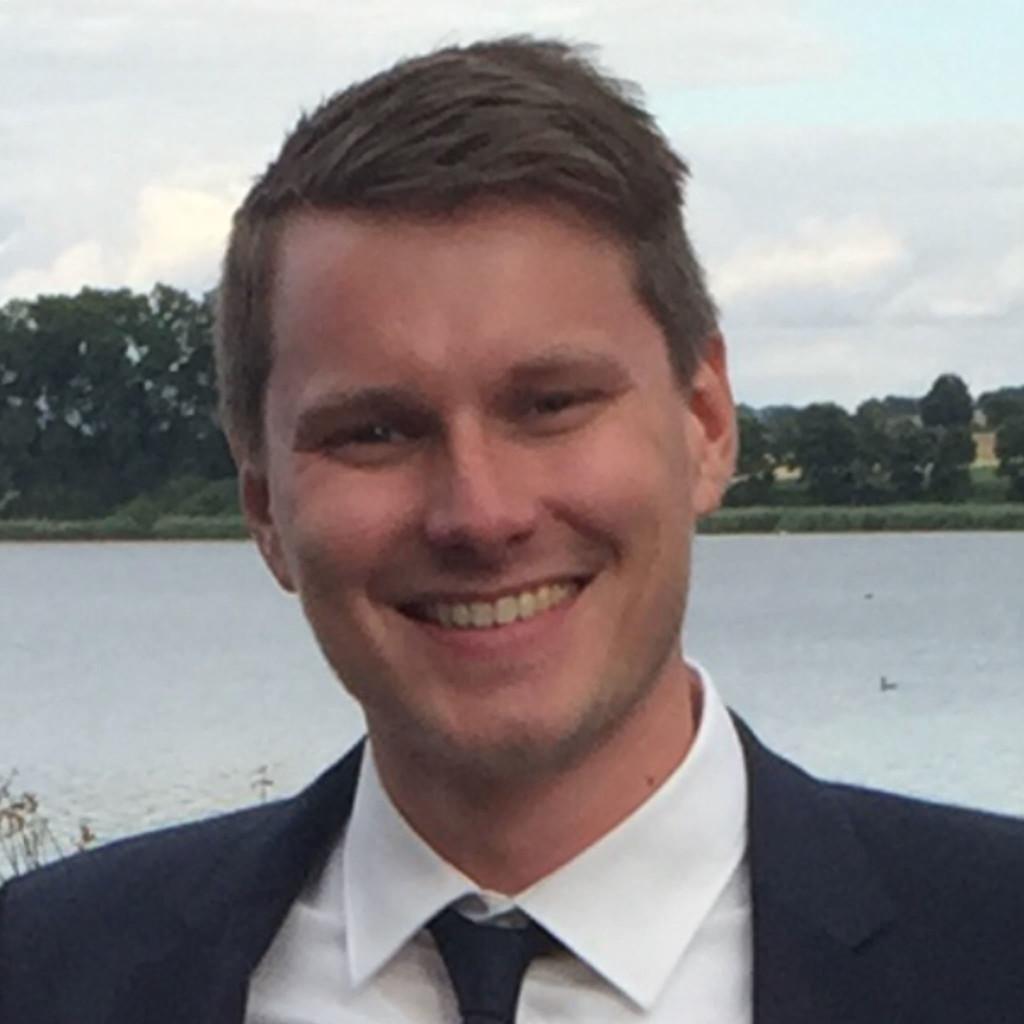 Alexander Kurth