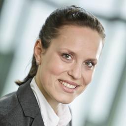 Meike Decker - Avantrado GmbH - Grünwald