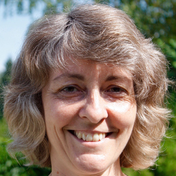 Regula Duc's profile picture