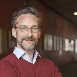 Dr. Christian Beck - MeVis Medical Solutions AG - Bremen