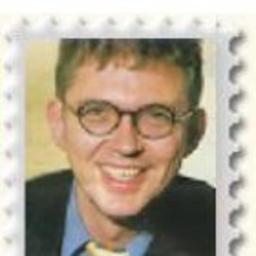 Jürgen Wolff