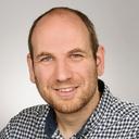 Sebastian Wiese - Lüneburg
