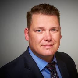 Sebastian Braßat's profile picture
