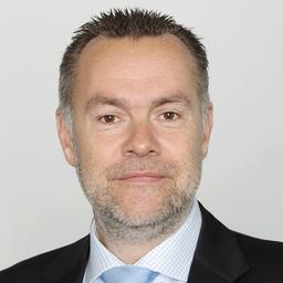 Carsten Fiegler's profile picture