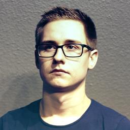 Michael Ebneth's profile picture