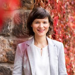 Marie-Luise Grübler