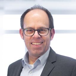 Dr. Frank Baumgärtner's profile picture