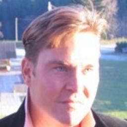 Dr. Michael Schweiger