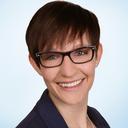 Sabine Götz - Krauchenwies-Göggingen