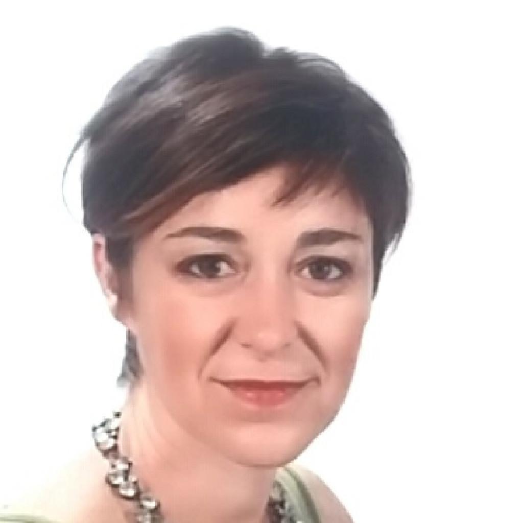 SILVIA ARIENTI's profile picture