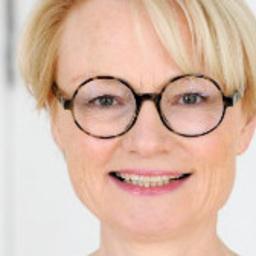 Antje Wilmink - Antje Wilmink Coaching - Berlin