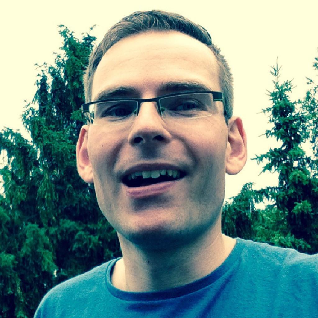Sebastian schr er produktdesign assistent xing for Produktdesign bremen