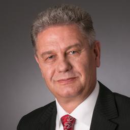 Helge Petri - capita-concepts - Schöffengrund