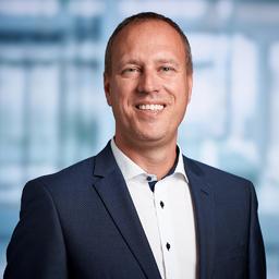 Peter Gübeli - Helsana Versicherungen AG - Zürich