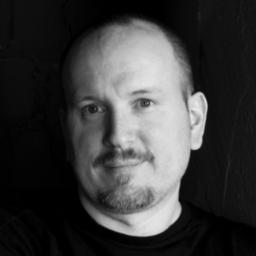 Christian Klaproth - GEBIT Solutions GmbH - Düsseldorf