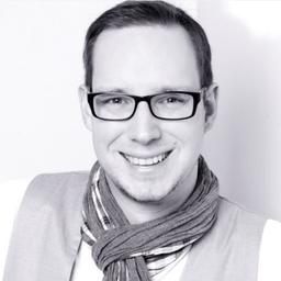 Christoph Laurer - trimplement GmbH - Koblenz