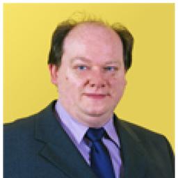 Karl Gigler's profile picture