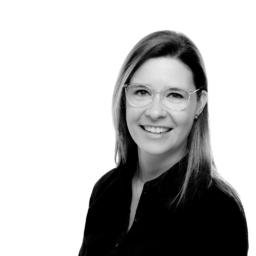 Lisa-Marie Prüßner - limadezign - Netphen
