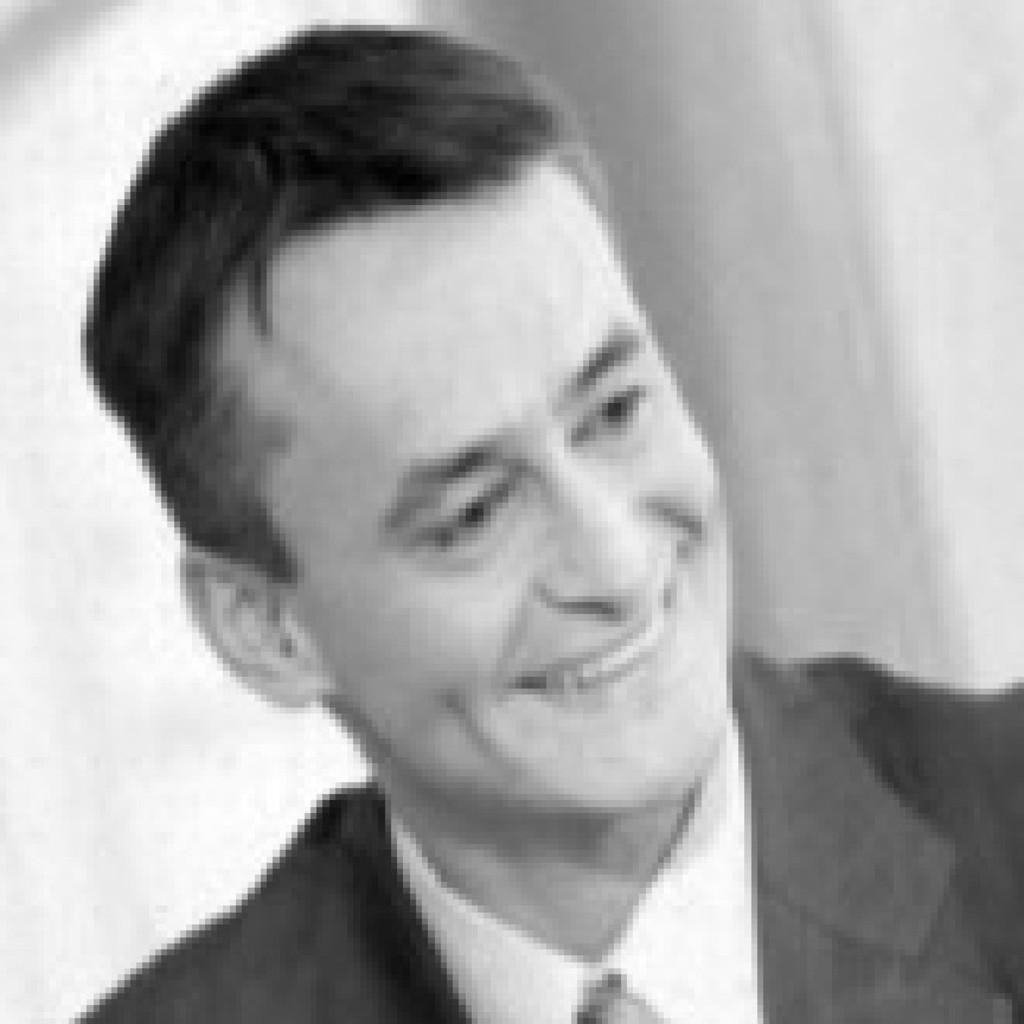 Jean-Paul DuJeune's profile picture