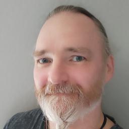 André Schneider - WebDevDesign - Bad Bramstedt