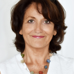Regina Boiting - PROFIL COACHING - Hamburg