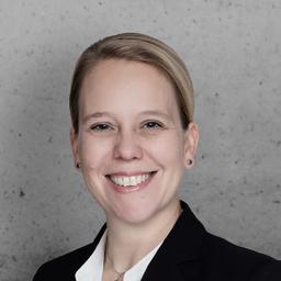 Dr. Birgit E. Moritz - birgit-e-moritz-foto.256x256