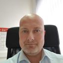 Andreas Fries - Esslingen am Neckar