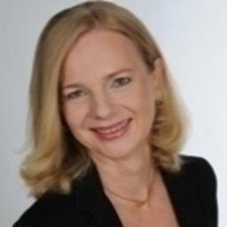 Evi Garabed's profile picture