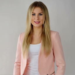Natascha Hanf's profile picture