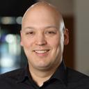 Tobias Vogel - Basel
