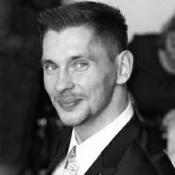 Norman Barnach's profile picture