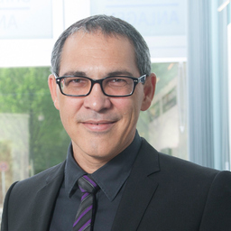 Markus Lechner's profile picture