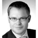 Uwe Simon - Hannover